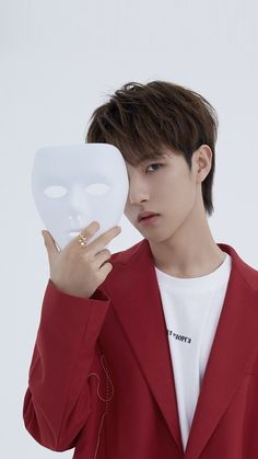 """""""i REFUSE to believe that not every nctzen right now has any of renjun's solo shoot pics as their lock/home screen when his shoot was BUILT for that sole purpose"""""""