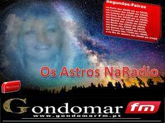 ASTROLOGIA KARMICA: 23 - Programa OS ASTROS NA RADIO - Dia 08/12/2014 ...