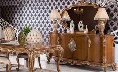 http://www.inegolmobilyamerkezi.com/mutfak-dekorasyonu/