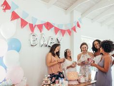 53 Free Baby Shower Games That Aren't Lame Baby shower games that all your gues. 53 Free Baby Shower Games That Aren't Lame Baby shower games that all your guests will love. Baby Shower Greetings, Baby Shower Greeting Cards, Baby Shower Wishes, Baby Shower Thank You, Baby Shower Favors, Baby Shower Themes, Baby Shower Decorations, Baby Showers, Shower Ideas
