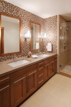 Environmental-design-services-interiors-contemporary-transitional-bathroom