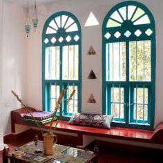 interior design. home design. color. decorating. architect. chettinad. india home design