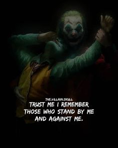 Heath Ledger Joker Quotes, Best Joker Quotes, Badass Quotes, Good Attitude Quotes, Mixed Feelings Quotes, Funny True Quotes, Sassy Quotes, Save Me Quotes, Positive Quotes