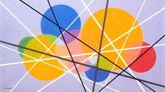 luigi veronesi | Luigi Veronesi - Studio F22 Modern Art Gallery