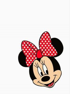 Mickey Mouse Art, Mickey Minnie Mouse, Mickey Mouse Imagenes, Mikey Mouse, Disney Scrapbook, Cartoon Pics, Cute Disney, Disney Pictures, Wallpaper Backgrounds