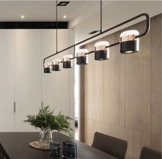Ceiling Light Design, Ceiling Light Fixtures, Ceiling Lights, Cheap Chandelier, Modern Chandelier, Industrial Wall Lights, Retro Table Lamps, Nordic Lights, Living Room Kitchen