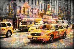 Andrea Haase - New York