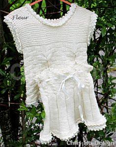Fleur skjørt eller topp str 1 til 2 år Peplum, Barn, Tops, Design, Women, Fashion, Moda, Converted Barn, Fashion Styles