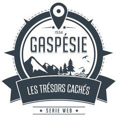 Un blogue pour vous partager la Gaspésie... The Province, Grand Tour, Canada Travel, Vr, Road Trips, Camping, Madeleine, Other, Travel