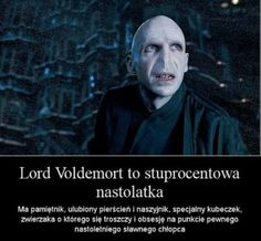 Why Voldemort is like a teenage girl Very Funny Memes, Got Memes, Wtf Funny, Harry Potter Fandom, Harry Potter Memes, English Jokes, Funny Mems, Lord Voldemort, Cartoon Memes