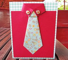 Happy Birthday Card for men / Masculine by DreamsByTheRiver, $4.00