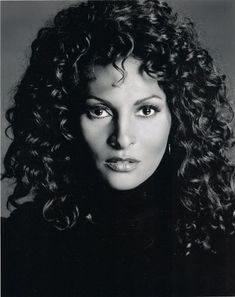 """Pamela Suzette """"Pam"""" Grier is an American actress. She became known in the early for starring in a string of women in prison and blaxploitation films such as The Big Bird Cage, Coffy, Foxy Brown, and Sheba, Baby. Jackie Brown, Classic Beauty, Timeless Beauty, Beautiful Black Women, Beautiful People, Beautiful Ladies, Beautiful Eyes, Beautiful Pictures, Black Actresses"""