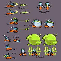 Game Character Design, Game Design, Character Art, Pixel Life, Pixel Characters, Pixel Drawing, 2d Game Art, Anime Pixel Art, Pixel Art Games
