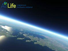 #airlife #aire #previsión #virus #hongos #bacterias #esporas #purificación  purificación de aire Airlife te dice. ¿qué tan peligroso es el ozono? El fuerte carácter oxidante del ozono es, el responsable del daño producido a algunos materiales, tanto naturales, como el caucho, el algodón y la celulosa, como pinturas o plásticos. Este hecho obliga por ejemplo a tener especial cuidado en la conservación de museos y salas de arte. http://airlifeservice.com/