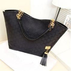 New Fashion Lady Hobo Shoulder Bag Messenger Purse Satchel Tote Women Handbag