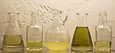Nitty Gritty on the Oil Cleansing Method | Crunchy Betty