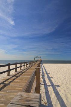 90 Best Biloxi Beach Images Biloxi Biloxi Beach Mississippi