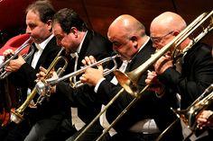 21.IX Orchestra del Maggio Musicale Fiorentino #MITO2013