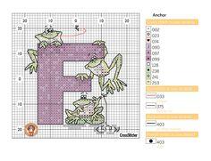 f_chart.JPG (800×616)