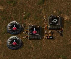 36 Best Factorio images in 2019 | Game resources, Community