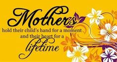 Happy Mothers Day Images with Sayings Happy Mothers Day Poem, Happy Mothers Day Pictures, Mother Day Wishes, Mothers Day Quotes, Happy Mother S Day, Mother Day Gifts, Happy Father, Mother's Day Slogan, Mother's Day Gift Card