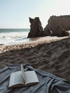 The book castle poetry tattoo, summer aesthetic, beach aesthetic, travel aesthetic, beautiful Beach Aesthetic, Book Aesthetic, Summer Aesthetic, Travel Aesthetic, Nature Aesthetic, Tier Wallpaper, Photo Instagram, Disney Instagram, Instagram Travel