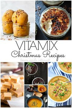Download the vitamix cookbook by jodi berg pdf ebook kindle the christmas recipes made in a vitamix you can use a vitamix to help prepare a forumfinder Images