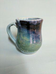 Layering Amaco Glazes Finish Your Work With Ceramic