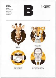 hye-kyung SHIN on Behance