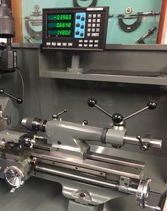 Myford Ltd Home Page (British Engineering at its best) Metal Lathe Tools, Diy Lathe, Milling Machine, Machine Tools, Metal Working Machines, Metal Mill, Pendulum Clock, Industrial Machine, Maker Shop