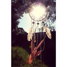 bohochild's photo on Instagram