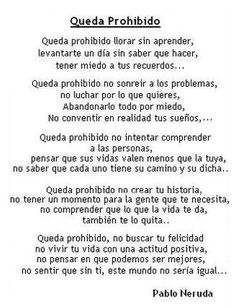 Queda_Prohibido_Neruda