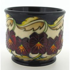 Google Image Result for http://www.gemroom.com/1826-2569-thickbox/moorcroft-the-dames-pansy-planter-500s.jpg