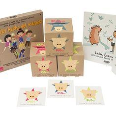 Wondernology - Tiendas Infantiles para Bebés y Niños