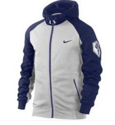 Nike☆Kobe☆Full Zip