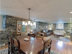 Historic Condo Located in the Heart of Old Quebec: 3 BR Vacation Condo for Rent in Quebec City, Quebec | HomeAway.ca