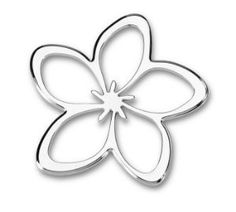 21 best car decals images on pinterest fancy cars motorcycles and  drawing a frangipani chrome plating beads and wire car decals car stickers