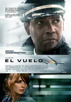 The Flight- El Vuelo