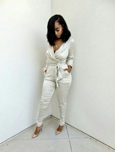 Pinterest: @kitty_slim☔ Sexy Outfits, Casual Outfits, Cute Outfits, Fashion Outfits, Womens Fashion, Female Fashion, Fashion Ideas, Sew In Hairstyles, Outfit Goals