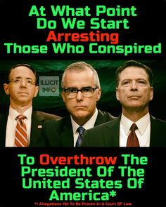 Now that Trump has been exonerated. It's time to get to work! Creepy Catalog, Funny Rats, School Prayer, Only In America, Liberal Logic, Political Quotes, Truth Hurts, The Real World, Things To Know