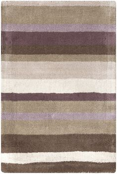 Surya MDS1007 Madison Square Designer Neutral - All Rugs - Rugs | Furniture, home decor, wall decor, rugs, lamps, lighting outlet.