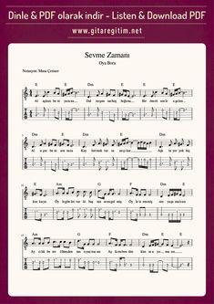 Fingerstyle Guitar, Ukulele, Piano, Sheet Music, Notes, Guitars, Piano Sheet, Pianos, Music Score