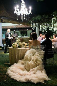 80b062a69b56 17 Best Fairy Tale Wedding images | Bali wedding, Destination ...