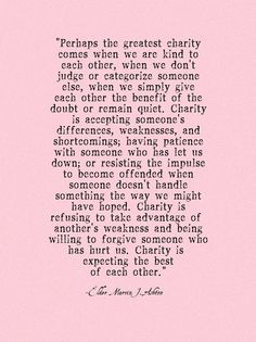 This Pin was discovered by SrV. Discover (and save!) your own Pins on Pinterest. | See more about quote, love and words..