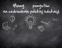 Eid.edu.pl to platforma do wymiany poglądów i informacji o współczesnej edukacji. Mamy pomysł na to, aby zmienić wizerunek polskiej oświaty... Web 2.0, E Learning, Eid, Portal, Internet, School, Blog, Movie Posters, Film Poster