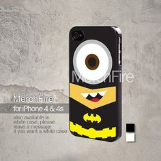 Suitable for Device: ---------------------- IPhone 4/4s, IPhone 5/5s, IPhone 6, Samsung Galaxy S3 I9300, Samsung Galaxy S2, BlackBerry 9900, BlackBerry Bold Touch 9900  Please Drop a note about the de