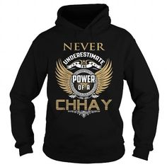 Awesome Tee  CHHAY T shirts