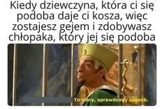 Very Funny Memes, Wtf Funny, Funny Jokes, Reaction Pictures, Funny Pictures, Polish Memes, Past Tens, New Memes, I Cant Even