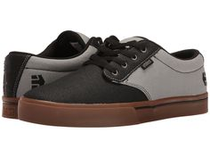 234 Best Etnies Shoes images  9a622cddb7