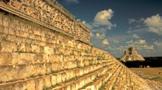 Archaeologists still cannot agree on what caused the Maya collapse